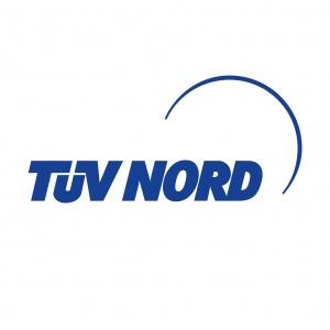 logo-tuev-nord